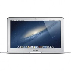 Apple MacBook Air 64GB Laptop