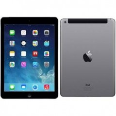 Apple iPad Air 16GB with 4G  with Keyboard
