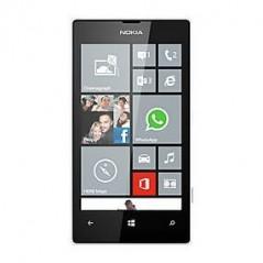 Nokia Lumia 520 - 8GB - White