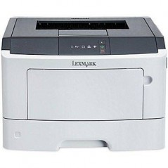 Lexmark MS310dn Mono Laser Printer