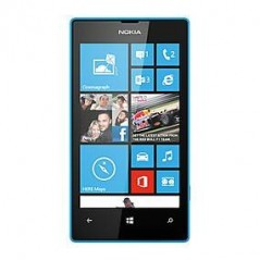 Nokia Lumia 520 - 8GB Used