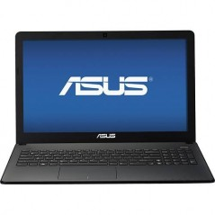 Asus x55 Used