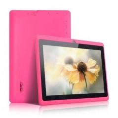 iRulu eXplo Tablet Blue Edition