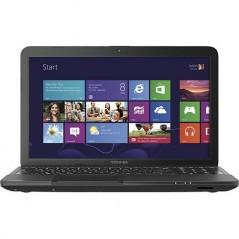 """Toshiba - Satellite 15.6"""" Laptop"""
