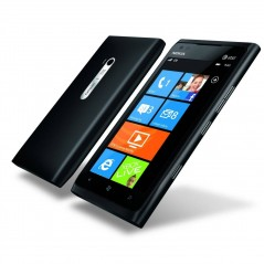 Nokia Lumia 900 - New