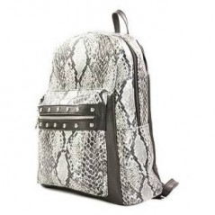 Luxury Fashion Backpack