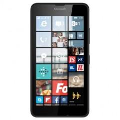 Microsoft Lumia 640 - Nokia
