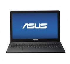 Asus X-Series Laptop