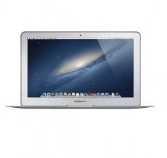 Apple MacBook Air 64GB Laptop