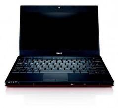 Dell Latitude Education Edition 2110
