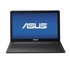 Asus X-Series Laptop
