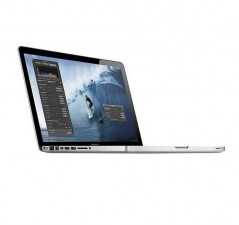 Apple MacBook Pro - 13.3 Laptop