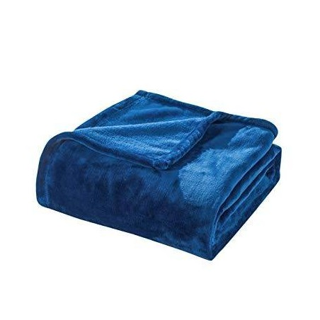 2 in 1 Blanket Mafuta King  (Two in One)