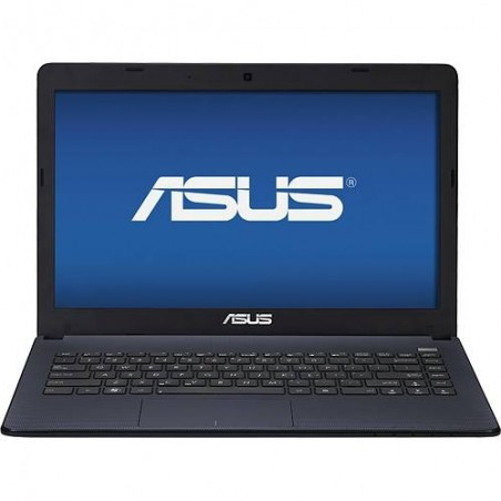 Asus x40 Laptop Openbox with Free Digital Mouse