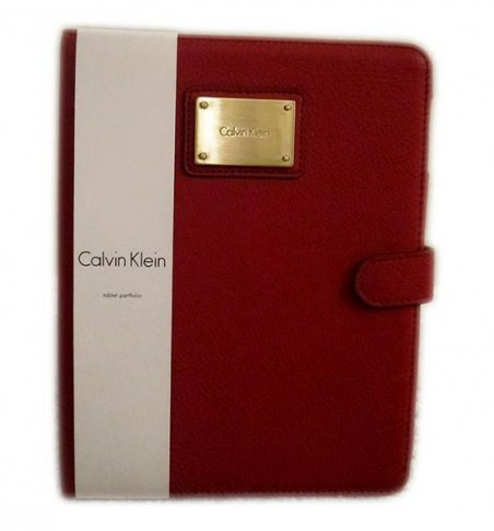 Calvin Klein Tablet Cases