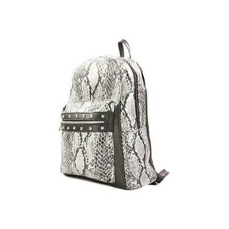 Luxury Fashion Backpack