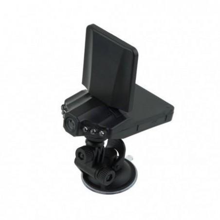 HD DVR Dash Cam