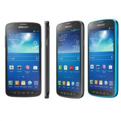 Samsung Galaxy S4 Active - Open Box