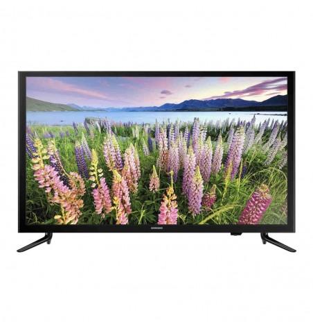 """SAMSUNG 40"""" (102 cm) Smart Full HD LED TV"""