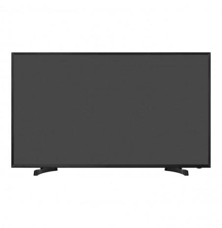 """HISENSE 40"""" (102 cm) Full HD LED TV"""
