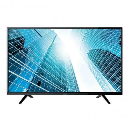 """HISENSE 49"""" (125 cm) Full HD LED TV"""