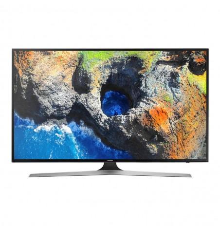 "SAMSUNG 75"" (190 cm) Smart UHD LED TV"