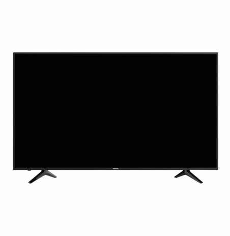 "HISENSE 65"" (165 cm) Smart UHD HDR LED TV"