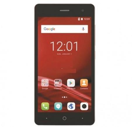 ZTE - ZTE Blade L7 Smartphone